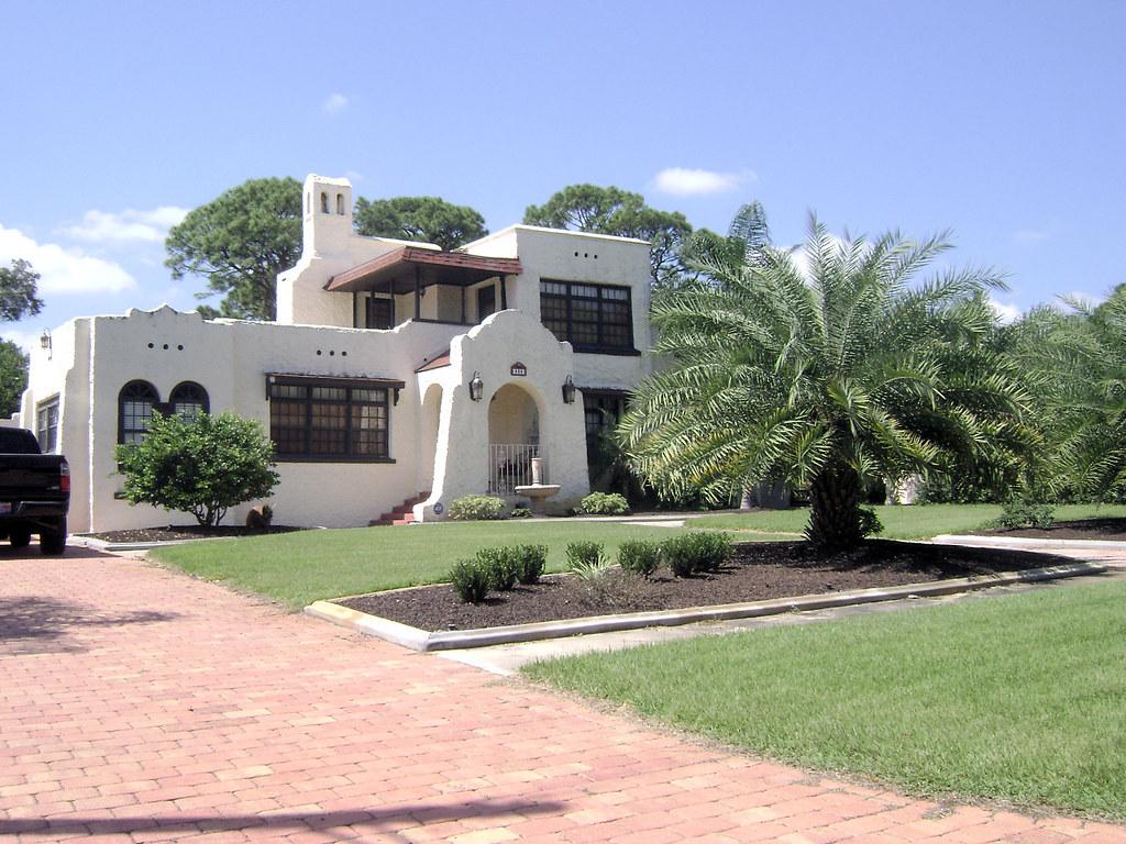 Casa de Fuentes - Ormond Beach