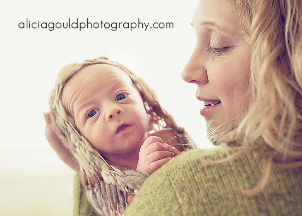 5010241400 3d28110ffb o So You Booked a Newborn Photography Session. Now What?