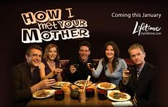 How I Met Your Mother 8. Sezon 19. B�l�m
