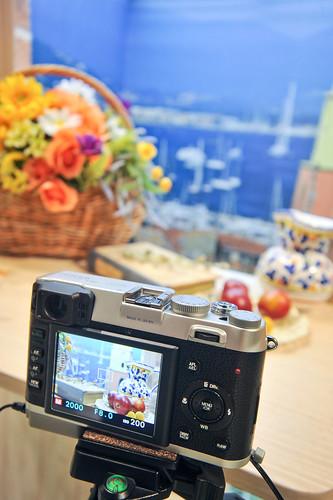 photo_10_013_012