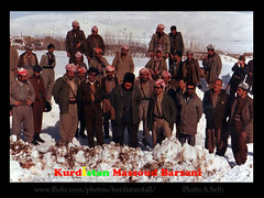 KURDISTAN Barzani (Kurdistan Photo كوردستان) Tags: love landscape kurdistan barzani ©photo kurdiskaa kuristani kurdistan4all peshmargaorpeshmergeپێشمهرگهkurdistan kurdistan2all kurdistan4ever كوردستان kurdistan4allكوردستان kurdistan2008 sefti kurdistan2006 kurdistan2009