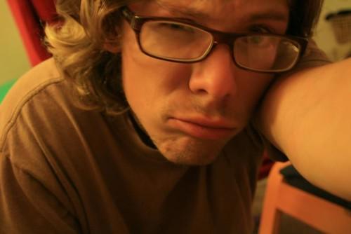 Romy 9.21.2010