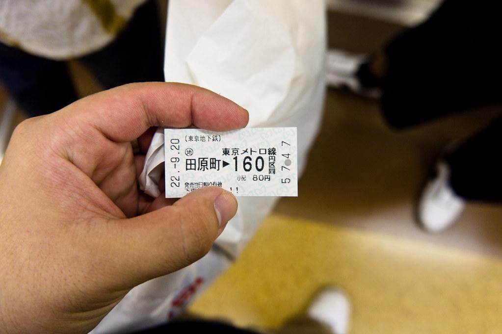 23-DSC00882.jpg