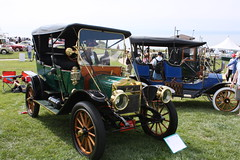 1911 Maxwell Model I Tourer (dmentd) Tags: maxwell 1911 tourer modeli
