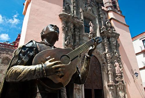 Guanajuato 16