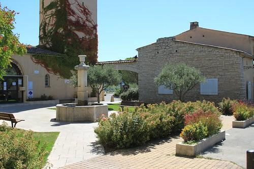 Verdun6