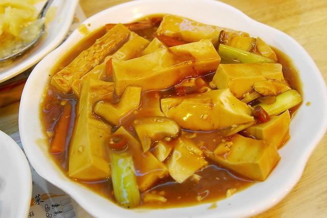 IMGP1176_紅燒豆腐