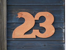 23 by Auntie P, on Flickr