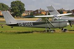 G-BCCC