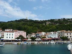 croazia, krk