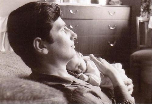 dad cranfield