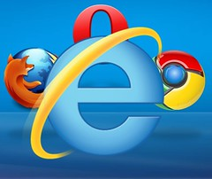 IE9vsothers