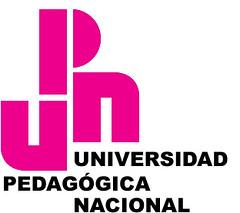 UPN 203
