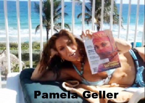 pamela-geller
