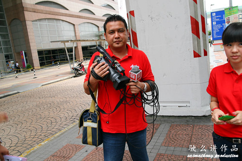 AirAsia - Real People, Real Stories