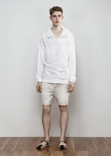 Jesper Larsson0092_sacai man SS11(Fashionsnap com)