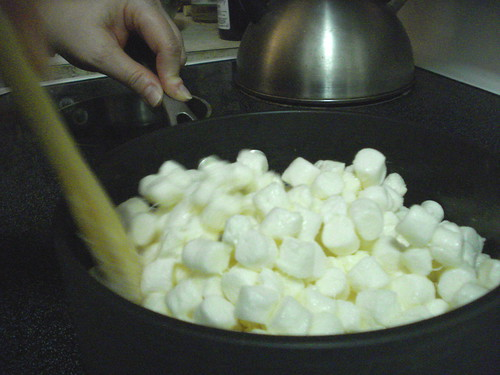 StirringMarshmallows2