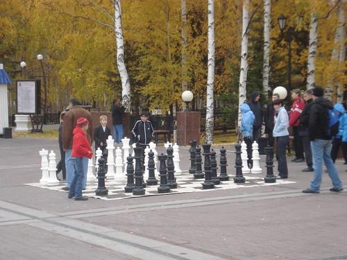 20100926_Khanty-Mansiysk_53