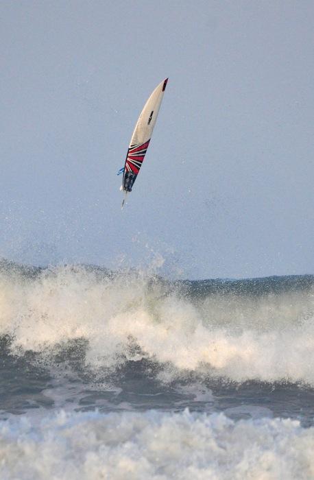 web_surf_0328