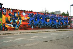KACAO77 UNIVERSES 2010 / WAR MACHINE / IRONSIDE... (KACAO77 UNIVERSES) Tags: fiction 2 6 3 man berlin nova matrix wall illustration digital germany comics painting graffiti james 1 photo war iron paint comic graphic mark 5 space 4 group picture machine 7 can science x spray tony piece aerosol marvel stark 77 rhodes avengers 2010 universes avenger kacao77 kacao novax wildstylehallwarmachineironsidekacao772010