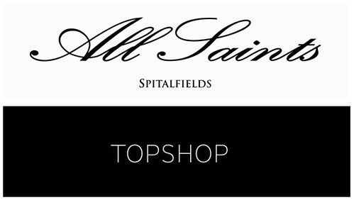 Chicago: The British Invasion - Topshop and All Saints set to Hit Mag Mile