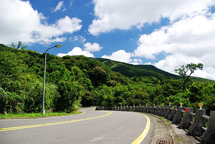 青山-AOYAMA