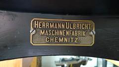 IMH2010-31-HerrmannUlbricht