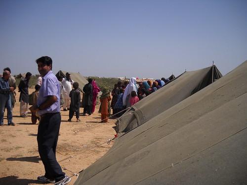 rck-flood-relief-27-9-2010-41
