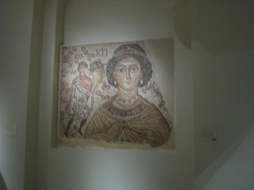 Byzantine _8418