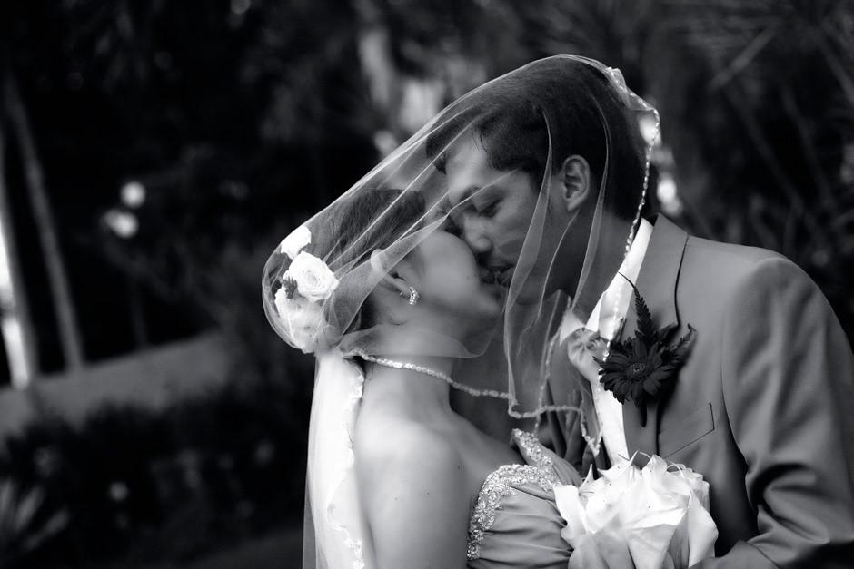 Cebu Wedding Photographer, Cebu Engagement Photographer