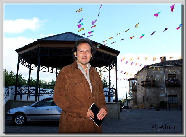 2 Iker Jimenez
