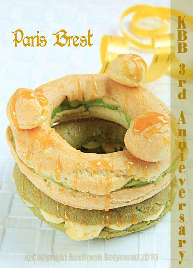 Paris AWBrest_Rachmah_for KBB Aniv3 blogposting