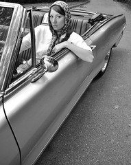 "1965 Pontiac Parisienne Photoshoot • <a style=""font-size:0.8em;"" href=""http://www.flickr.com/photos/85572005@N00/5036493381/"" target=""_blank"">View on Flickr</a>"