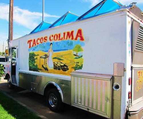 tacoscolima