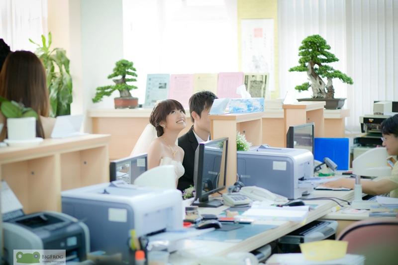 宗右+淑莉-085