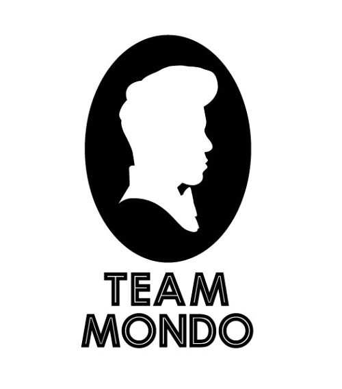 teammondo_gfx