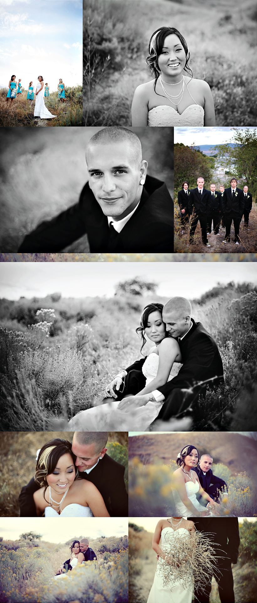edmonton couples photographer