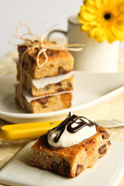 banoffee_blondies-3