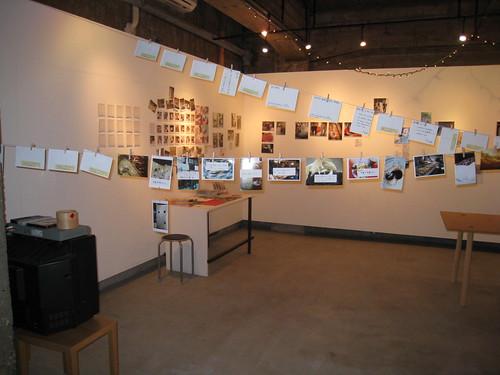monga taiwan exhibition