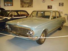 Chrysler AP5 Valiant Regal (sv1ambo) Tags: australian australia valiant 1960s chrysler mopar regal 1964 1965 1963 ap5