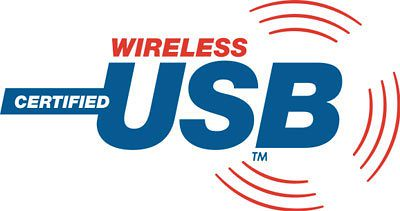 wireless usb 1.1