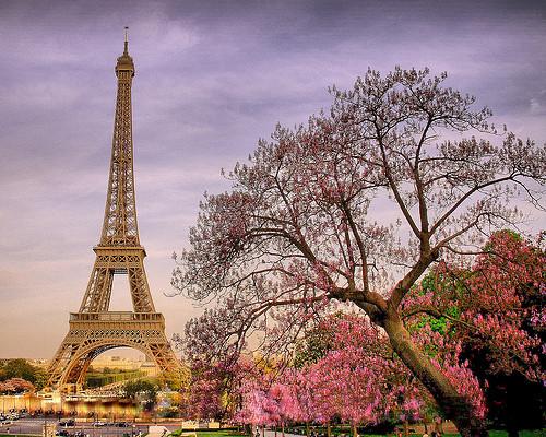 Paris_25