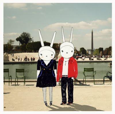 Paris-Fifi-lapin_05