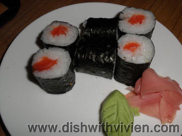 Nagomi-Shabu-Shabu8-salmon-maki