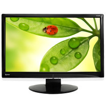 topview-18.5-lcd-monitor-16-9-d-sub-12521-p by AudioVisualGifts