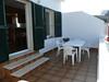 132-La terraza