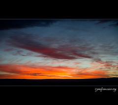 atacama | sunset | 1722 (josefrancisco.salgado) Tags: chile sunset sky atardecer nikon desert cielo desierto nikkor ocaso cl puestadelsol desiertodeatacama atacamadesert repúblicadechile republicofchile d3s 2470mmf28g iiregióndeantofagasta provinciadeelloa