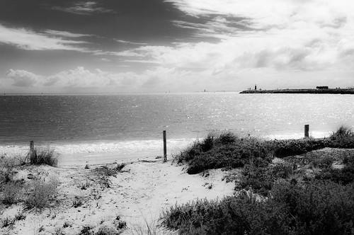 Bather's Bay