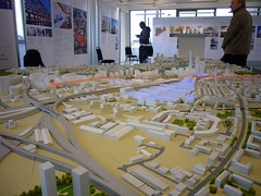 Vauxhall, Nine Elms, Battersea Redevelopment Model (mark-vauxhall) Tags: flower station thames fruit river model power market vegetable planning sainsburys newtown battersea development lambeth wandsworth renewal stjames sw8 wandsworthroad nineelms northernline regeneration reo vauxhallcross redevelopment usembassy nineelmslane newcoventgardenmarket stgeorgeswharf stgeorgewharf nlx embassyquarter rogersstirkharbour ncgma tubeextension berkeleygroup northernlineextension nineelmspier tidewayvillage realestateopportunitiesltd vneb opportunityarea oapf tidewaywharf