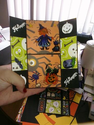 Halloween Cards2